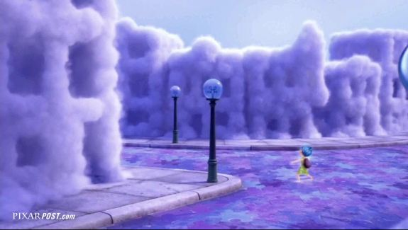Disney Wiki,. 'Inside Out - Cloud Town.Jpg'. N.p., 2015. Web. 29 Sept. 2015.