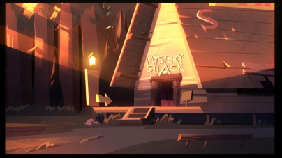 Elle_Michalka_Shack_Concept_Art