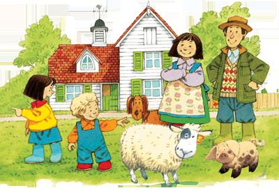 farmyard-tales-characters
