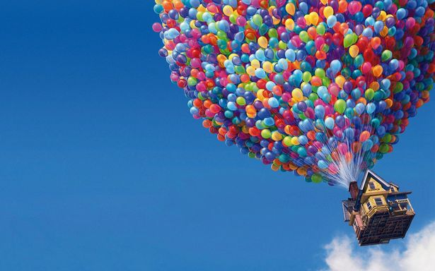 6980749-balloons-house-in-up-movie.jpg