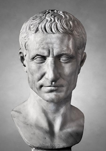 Caesar(1)