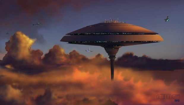 cloud_city__bespin_by_tk769-d5t696r.jpg