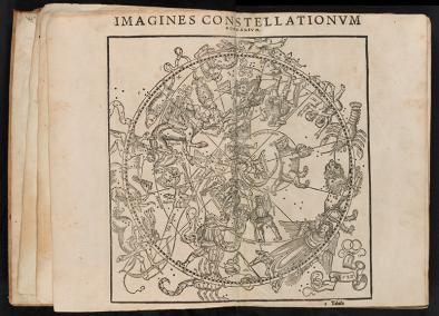 Constellation_spread