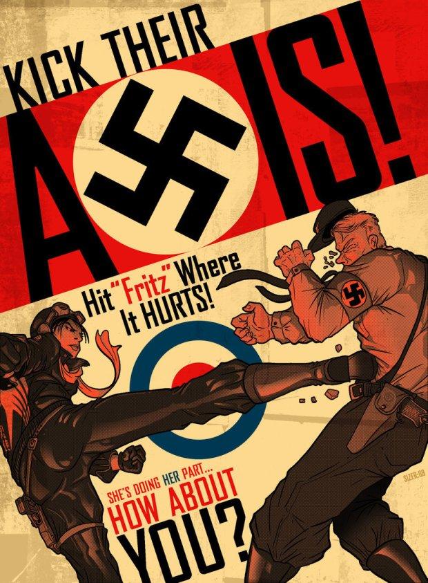 kick_their_axis_propaganda_poster_by_paulsizer-d1sn6cj.jpg