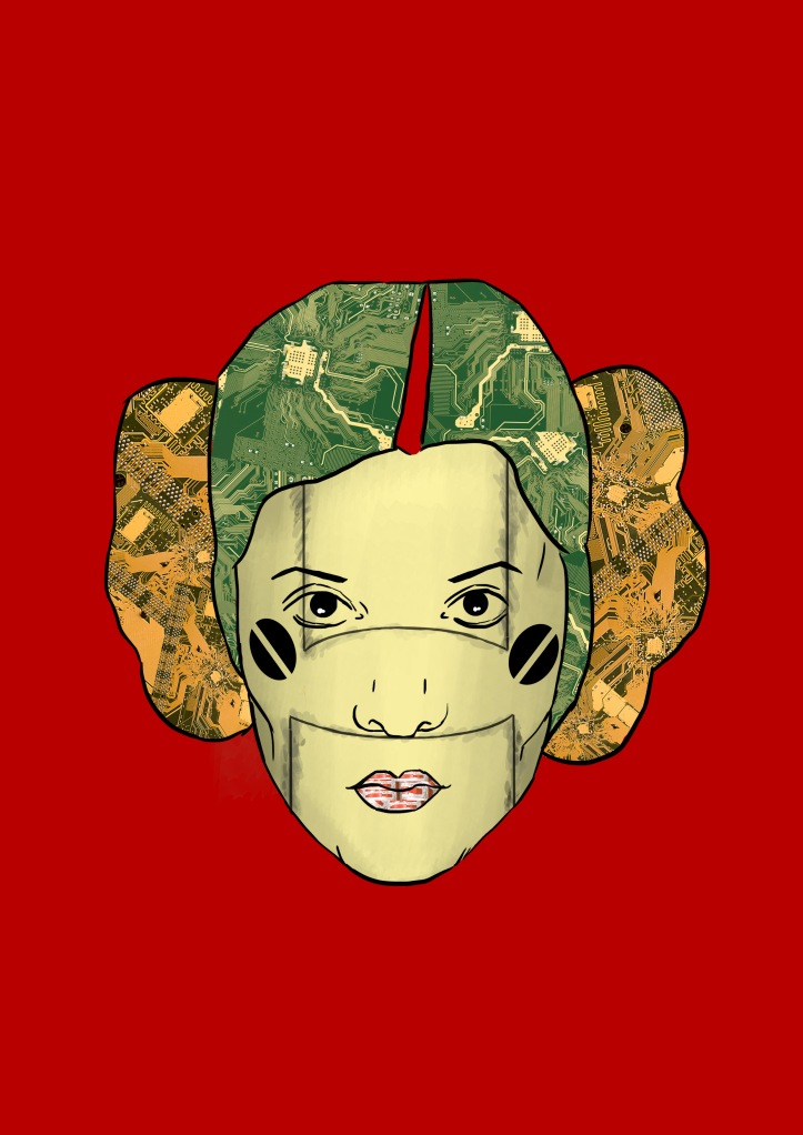 leia head edit.jpg