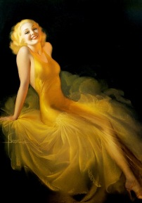rolf-armstrong-pinup-artist_01