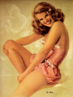 rolf-armstrong-pinup-artist_12
