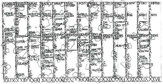 Roman-calendar.png