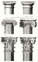roman-columns