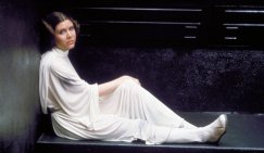 star-wars-episode-4-a-new-hope