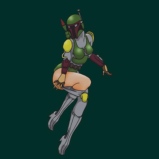 star-wars-pinup-2