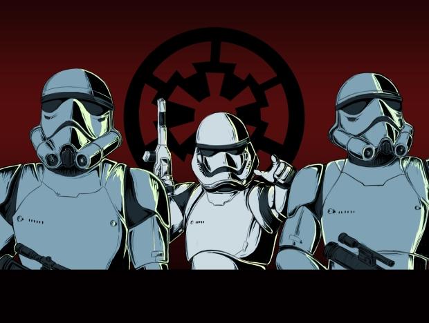 Stormtrooper Poster 3.jpg