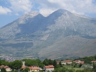 the-apennine-mountains-view-from-our-lunch-fiuggi
