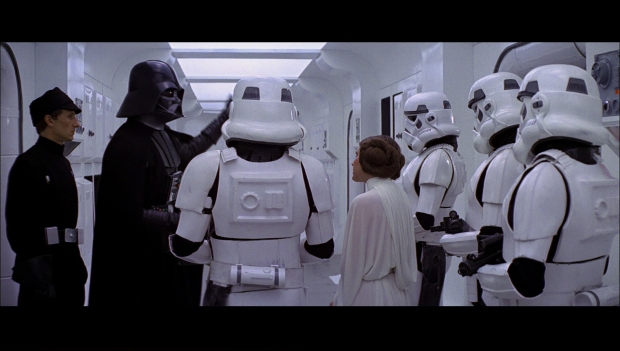 Vader and Stormtroopers with Leia.jpg